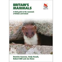 Britain's mammals product photo