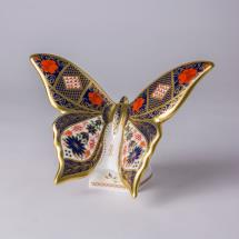 Royal Crown Derby, Butterfly product photo