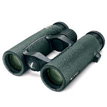 Swarovski EL 8 x 32 FieldPro binoculars product photo