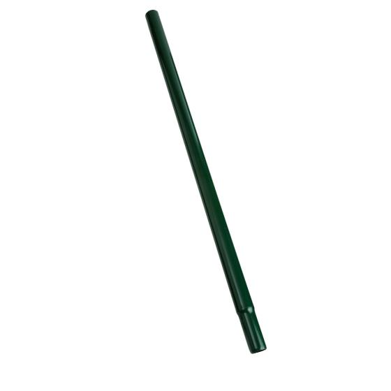 RSPB Bird feeder pole extension product photo Default L