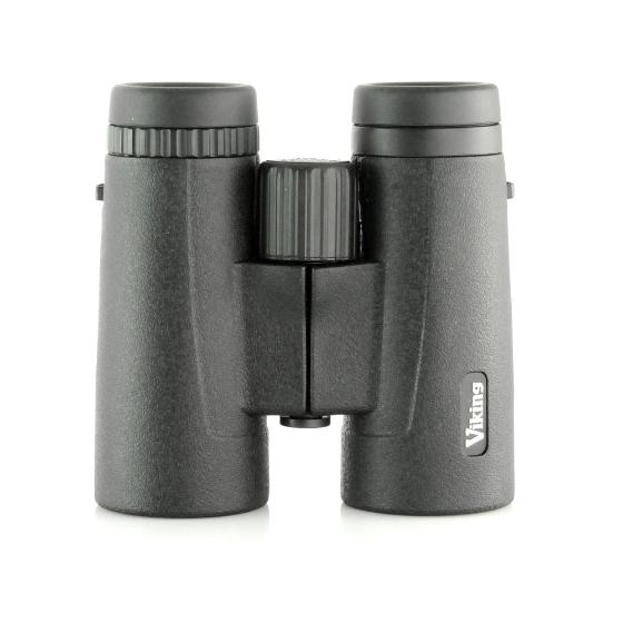 Viking Vistron 8 x 42 binoculars product photo Default L