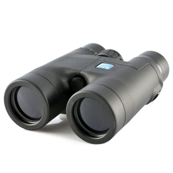 RSPB Puffin® 10 x 42 binoculars product photo