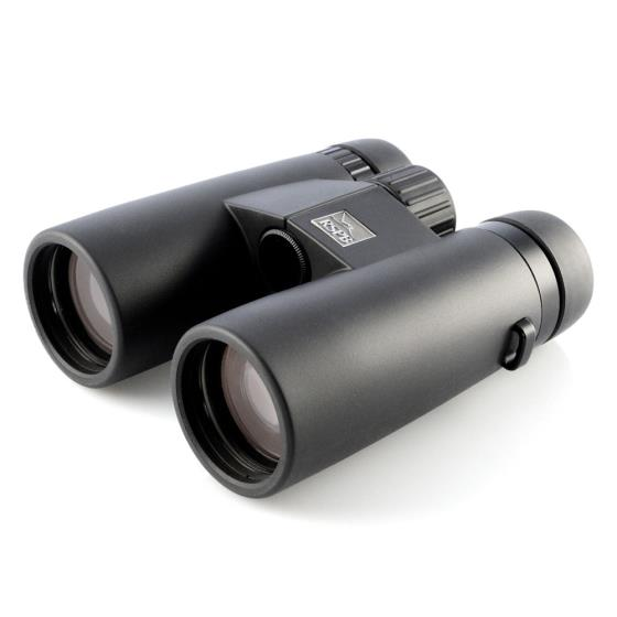 RSPB HDX 10 x 42 binoculars product photo Back View -  - additional image 2 L