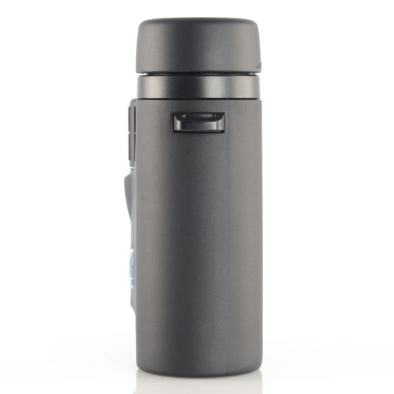 RSPB Avocet® 8 x 32 binoculars product photo additional image 5 L