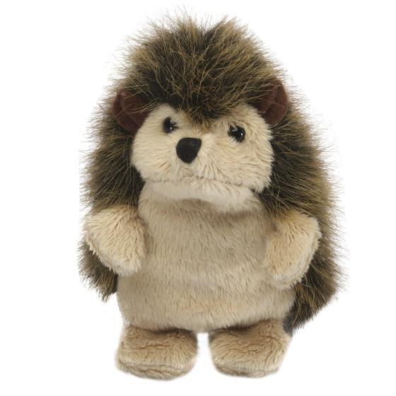 Hedgehog bean buddy product photo Default L