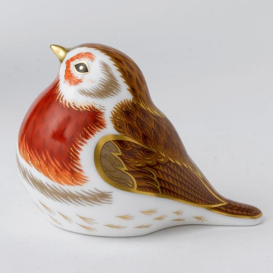 Royal Crown Derby product photo Front View - additional image 1 L