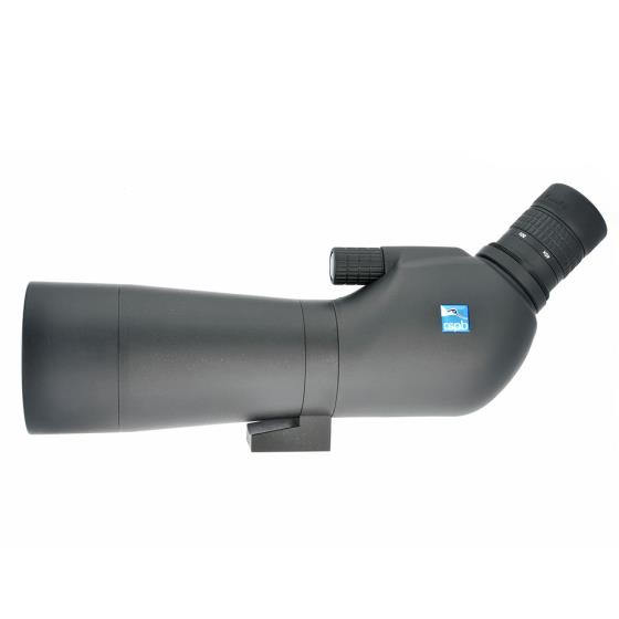 RSPB Avocet 60 scope, 15-45x eyepiece & case product photo