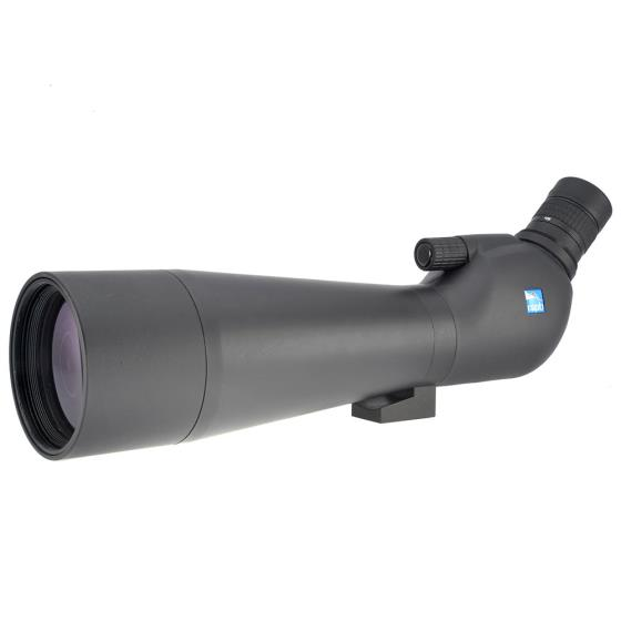 RSPB Avocet 80 scope, 20-60x eyepiece & case product photo