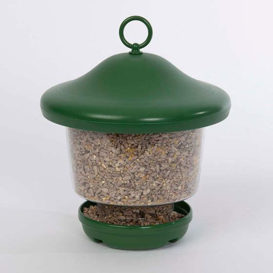 My favourites feeder product photo Back View -  - additional image 2 L