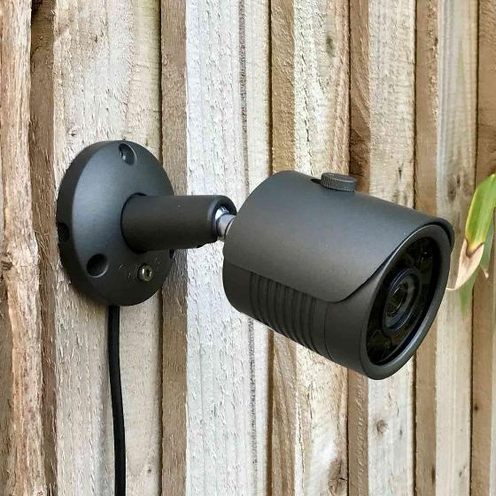RSPB Garden wildlife camera - new product photo Default L