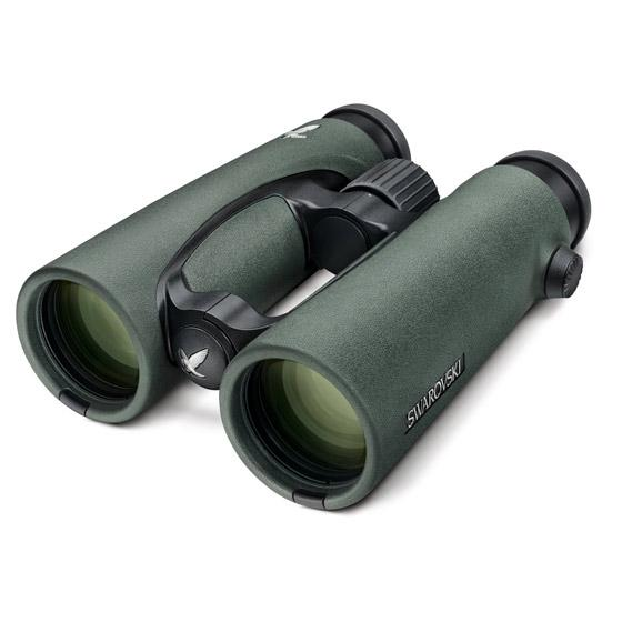 Swarovski EL 8.5 x 42 FieldPro binoculars product photo Default L