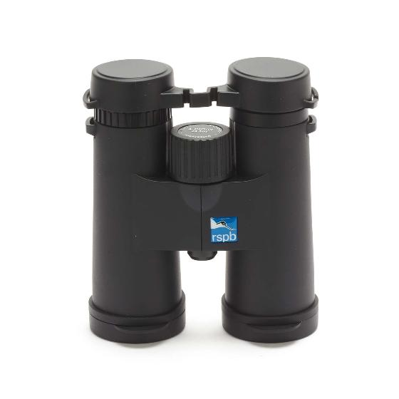 RSPB Avocet® 10 x 42 binoculars product photo