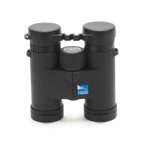RSPB Avocet® 8 x 32 binoculars product photo