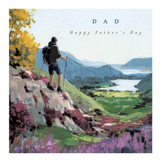 Father's day card product photo Default L