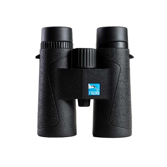 Harrier binoculars 10 x 42 product photo