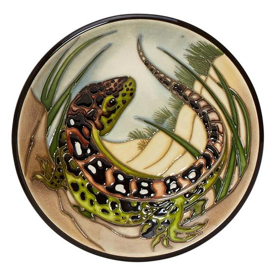 Moorcroft, Sand Lizard product photo Default L