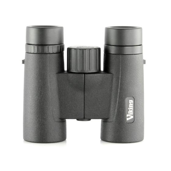 Viking Vistron 8 x 32 binoculars product photo Default L