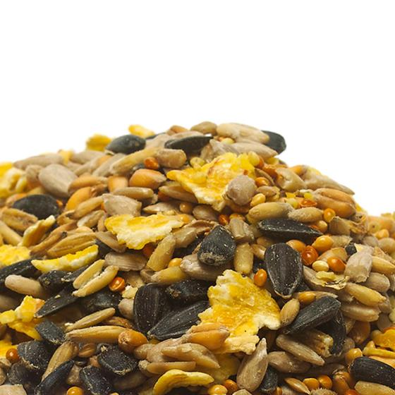 Table mix extra bird seed 5.5kg product photo