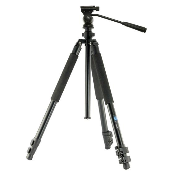RSPB AN Tripod product photo