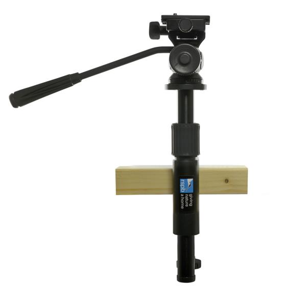 RSPB Hide clamp 2016 product photo Default L