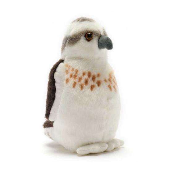 RSPB singing bird osprey product photo Default L