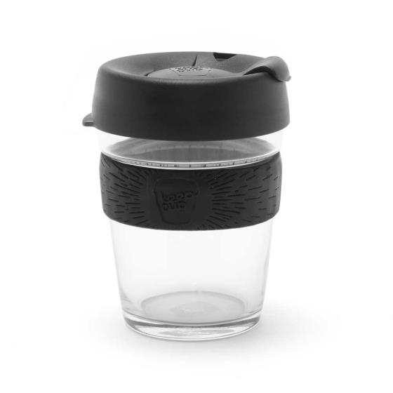 Reusable glass Keepcup™ product photo Default L