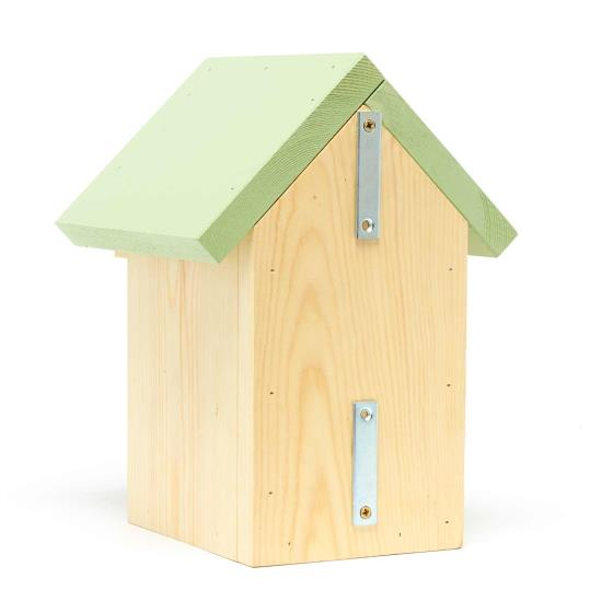 Solitary bee home product photo additional image 5 L