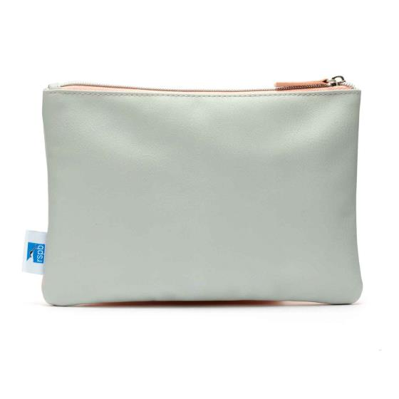 RSPB Free as a bird organiser travel pouch product photo Front View - additional image 1 L