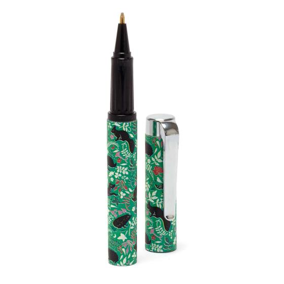 RSPB Nature's print wildlife pen product photo Side View -  - additional image 3 L