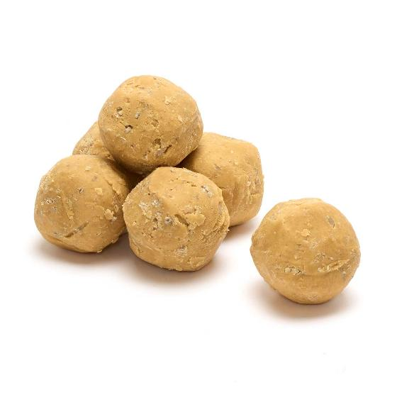 Sunflower hearts super suet balls, 2 bumper boxes product photo Side View -  - additional image 3 L