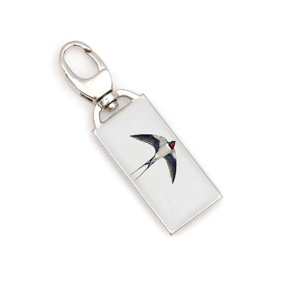 RSPB Zip buddy, swallow product photo Default L
