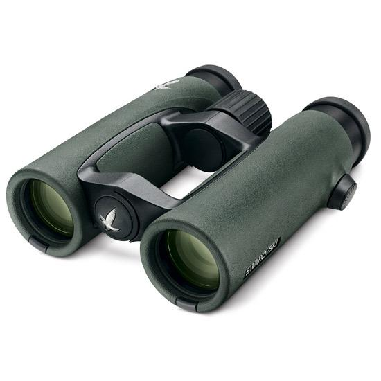 Swarovski EL 10 x 32 FieldPro binoculars product photo Default L