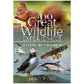 100 Great Wildlife Experiences: What to see and where product photo