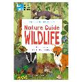 RSPB Nature Guide: Wildlife product photo