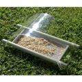 Arch ground feeder product photo Back View -  - additional image 2 T
