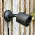 RSPB Garden wildlife camera - new product photo