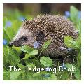The Hedgehog Book product photo