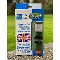 CATwatch cat deterrent with mains adaptor product photo Back View -  - additional image 2 T