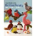 Sue Stratford's Knitted Aviary product photo