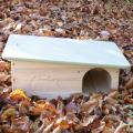 RSPB Silhouette hedgehog home product photo