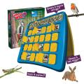 RSPB Guess Who? game product photo