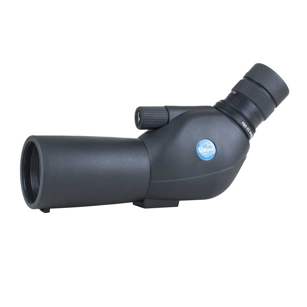 Viking Swallow spotting scope product photo Front View - additional image 1 T
