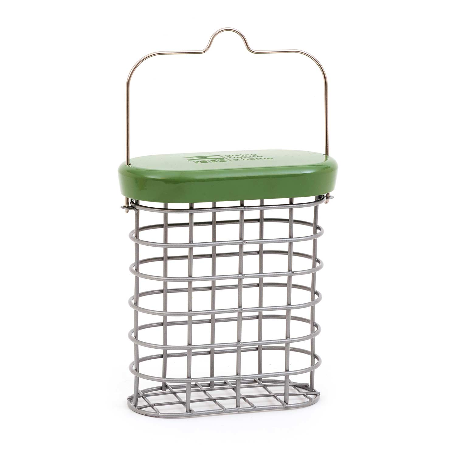 RSPB Ultimate suet feeder + Super suet cakes x3 offer product photo Side View -  - additional image 3 T